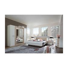 Schlafzimmerm El Mit Viel Stauraum Wimex Davos Schlafzimmer Alpinweiß Zum Top Preis