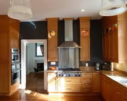 oak kitchen cabinets with green walls mpfmpfcom almirah beds