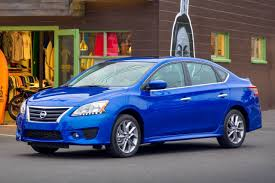 nissan cars sentra used 2015 nissan sentra for sale pricing u0026 features edmunds