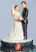 marine cake toppers cake toppers wedding collectibles