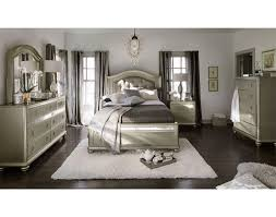 american signature furniture bedroom sets on bedroom and american