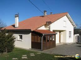 chambre d hote lannemezan maison à lannemezan location vacances hautes pyrénées disponible