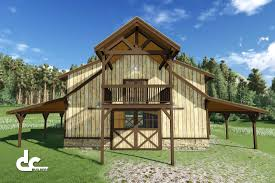 Cost Of Pole Barns Best Diy Pole Barn House Cost Ak99dca 3361