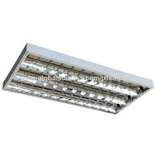 Office Lighting Fixtures For Ceiling Ceiling Light Fixture For Office Lighting With Grid Luminaire