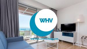 onyria palmares beach house hotel in lagos portugal europe