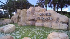 river strand lennar homes bradenton fl youtube
