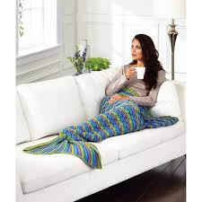 www marymaxim catalog maxim mermaid throw 42 x 54