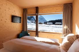 Schlafzimmer Chalet Chic Chalet Mobel Wohnzimmer Home Design Inspiration