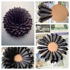 Craft For Home Decor Hermosoo Diy Pinterest Diys Craft And Pinterest Diy