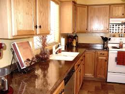 Painting Laminate Countertops Kitchen How To Paint Laminate Countertop Easy Paint Laminate Countertop