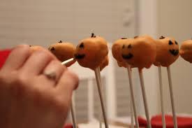 halloween cake pops bakerella halloween wine u0026 plum