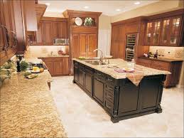 l shape kitchens small shining home design