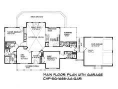 Dual Master Suite Home Plans Craftsman Bungalow House Plan Sg 1596 Aa Small Craftsman