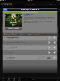 kuni lexus coupons amazon instant video for ipad 6 1536x2048 jpg ver u003d1