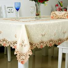Party Table Covers Compare Prices On Table Cover Party Online Shopping Buy Low Price