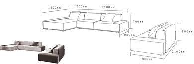 Standard Sofa Length by Living Room Furniture Dimensions U2013 Modern House