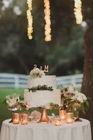 wedding cake table wedding cake table decorations ideas