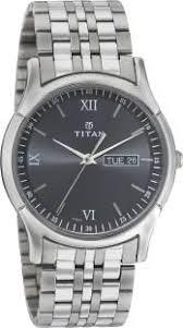 titan wrist watches buy titan wrist watches titan ghadi online at