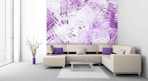 schlafzimmer lila uncategorized schönes lila tapete schlafzimmer mit tapeten lila