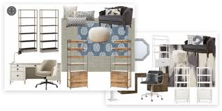 home interior plan interior design decorating services havenly