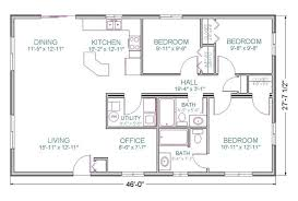 open floor plans for ranch style homes open ranch style floor plans 28 images and affordable living