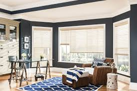 Timber Blinds Review Custom Faux Wood Blinds Bali Blinds And Shades