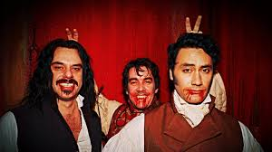 what we do in the shadows original