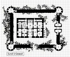 Fantasy Floor Plans 4742 Best Maps And Layouts Images On Pinterest Historical