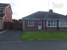 estate agents in armagh propertylink armagh