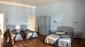 les chambres du glacier hotel les chambres du glacier sarlat la caneda 3 from us