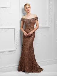 designer mother of the bride groom dresses in long island ny