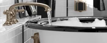 Bathtubs Faucets Bathtub Faucets Efaucets Com