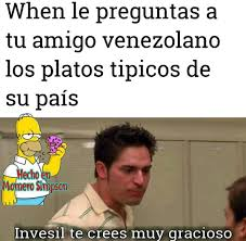 A La Verga Meme - vamonos a la verga meme by 123foxy xd memedroid