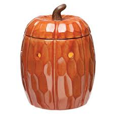 scentsy wax warmer vs candles the halloween scentsy collection