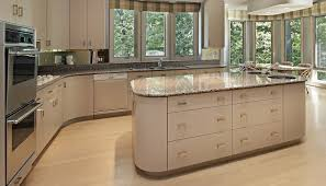stylish types of flooring for kitchen what are the different types
