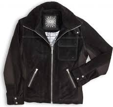 ugg australia jackets sale ugg australia outerwear s belfast ugg outerwear