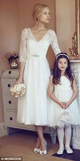 monsoon wedding dresses uk can you spot the wearing 1 500 vera wang from the woman in