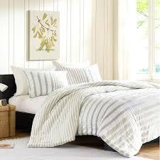 Full Xl Comforter Sets Twin Extra Long Quilts U2013 Boltonphoenixtheatre Com