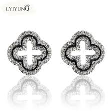 cc earrings popular jewelry brand cc earrings buy cheap jewelry brand cc