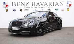 bentley continental rims project titan bentley continental gt black edition