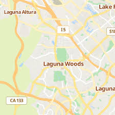 california map laguna laguna garage sales yard sales estate sales by map