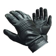 ladies motorcycle gloves motorcycle gloves available at antler creek