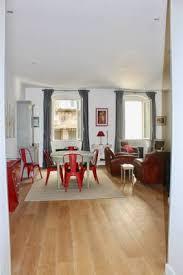 chambre loft apartment grand loft 2 chambre l apt bdx apartment bordeaux