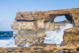 Azure Window File Gozo Malta Azure Window 01 Jpg Wikimedia Commons