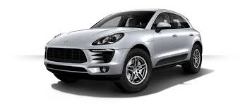 porsche macan white 2018 porsche macan colour guide and prices 2015 carwow