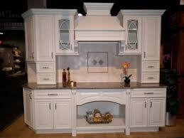 wholesale kitchen cabinets island 149 best kitchen images on kitchens home and