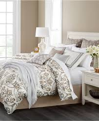 Bed Bath And Beyond King Comforter Sets Bed In A Bag And Comforter Sets Queen King U0026 More Macy U0027s