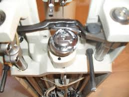 sewing machine manuals instructions for seiko sewing machines