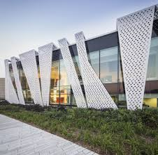 cool building designs gallery of revival of the casino of montréal menkès shooner