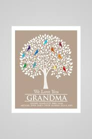 gifts for grandmothers 23 best grandmother gift images on gifts